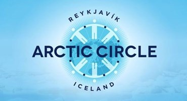 Arctic Circle - Mannvit.is